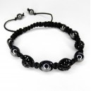 Shamballa For Men